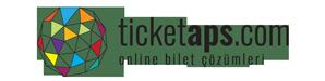 Ticket Aps