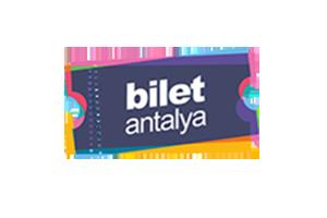 Biletantalya.Com